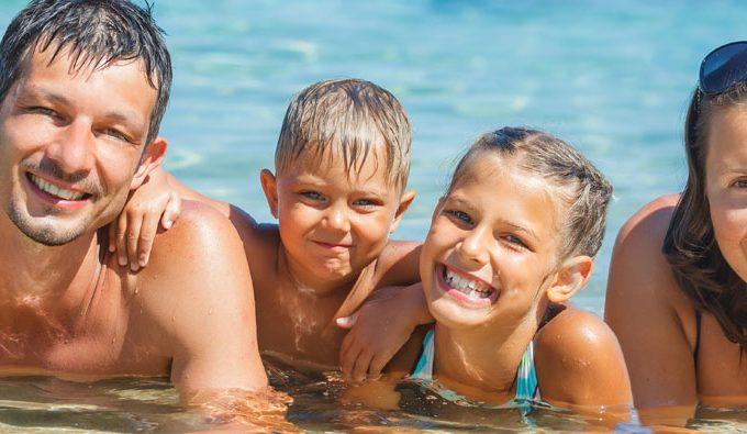 Offerte estate 2021 a Riccione: prenota ora senza anticipo e hai la migliore tariffa!!