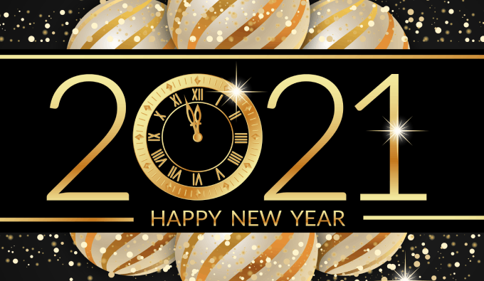 Offerta Capodanno 2021 a Riccione