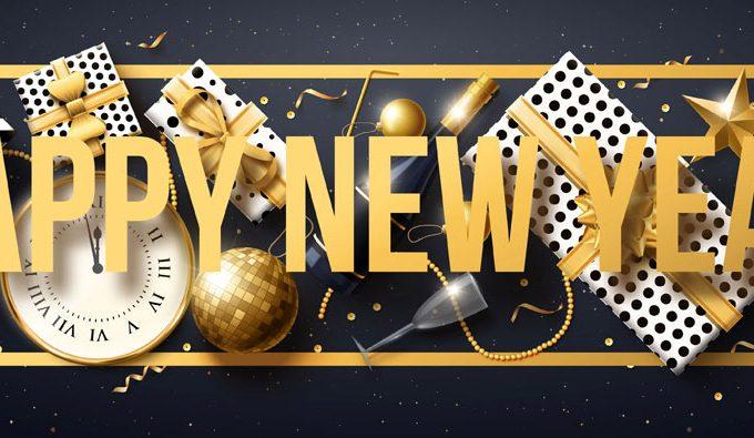 Offerta Capodanno 2019 Riccione Hotel BelAir