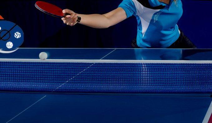 Offerta Campionati Nazionali Tennis Tavolo – FITET a Riccione