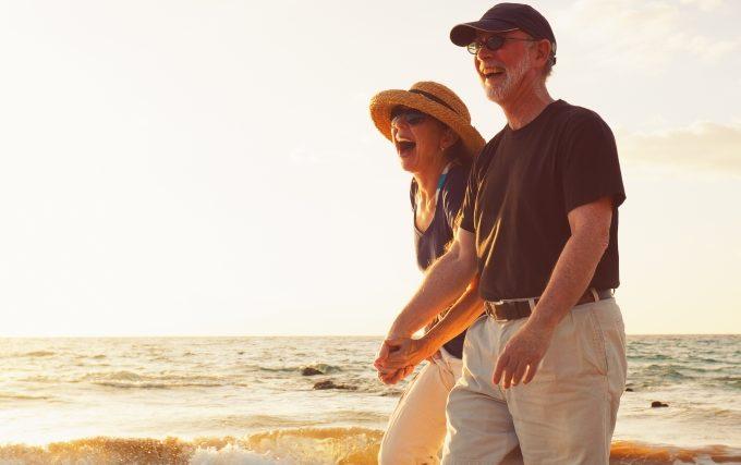 Fine Settembre a Riccione: l'estate continua in riva al mare!