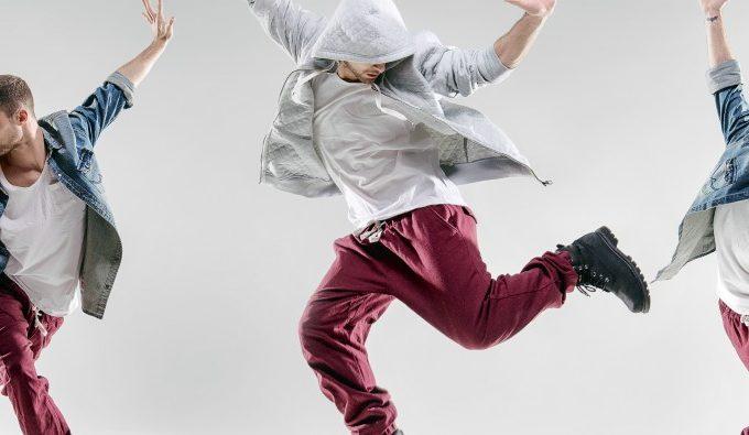 Offerta Mc Hip Hop Contest a Riccione